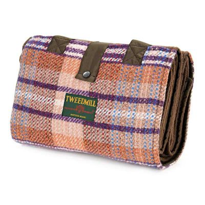 tweedmill picnic leisure rug
